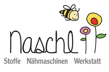Naschl Shop
